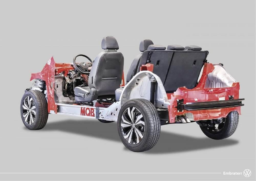 Tecnologia-Volkswagen-Platarforma-MQB