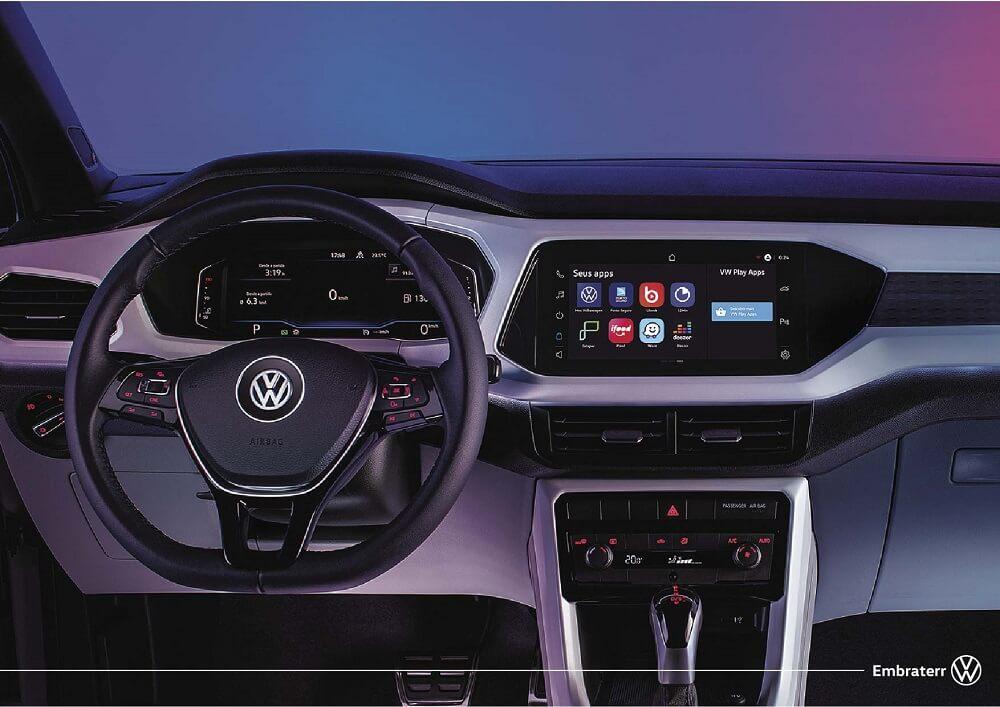 Tecnologia-Volkswagen-VW-play_Prancheta