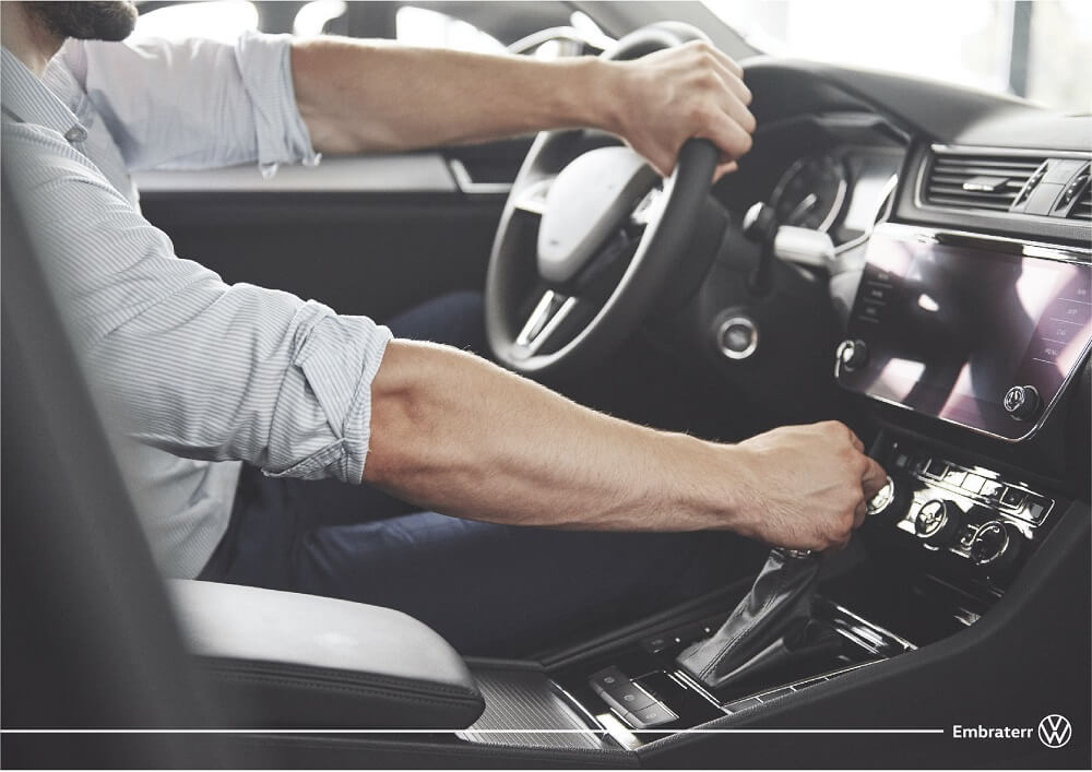 aprender-a-dirigir-bem