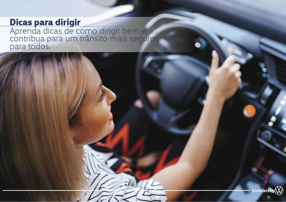 como-aprender-a-dirigir-bem
