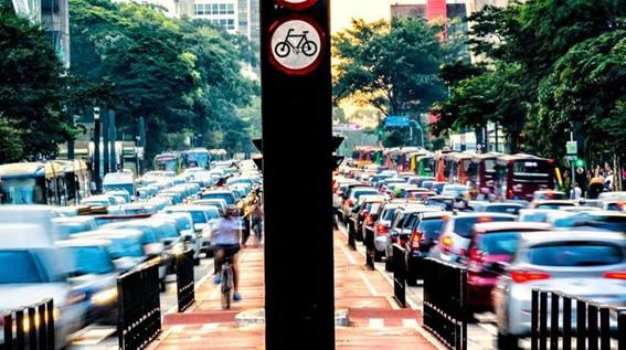 mobilidade-urbana-no-brasil