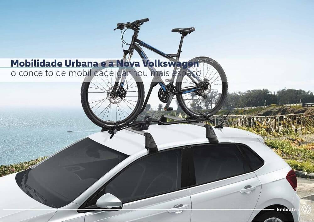 mobilidade-urbana-volkswagen