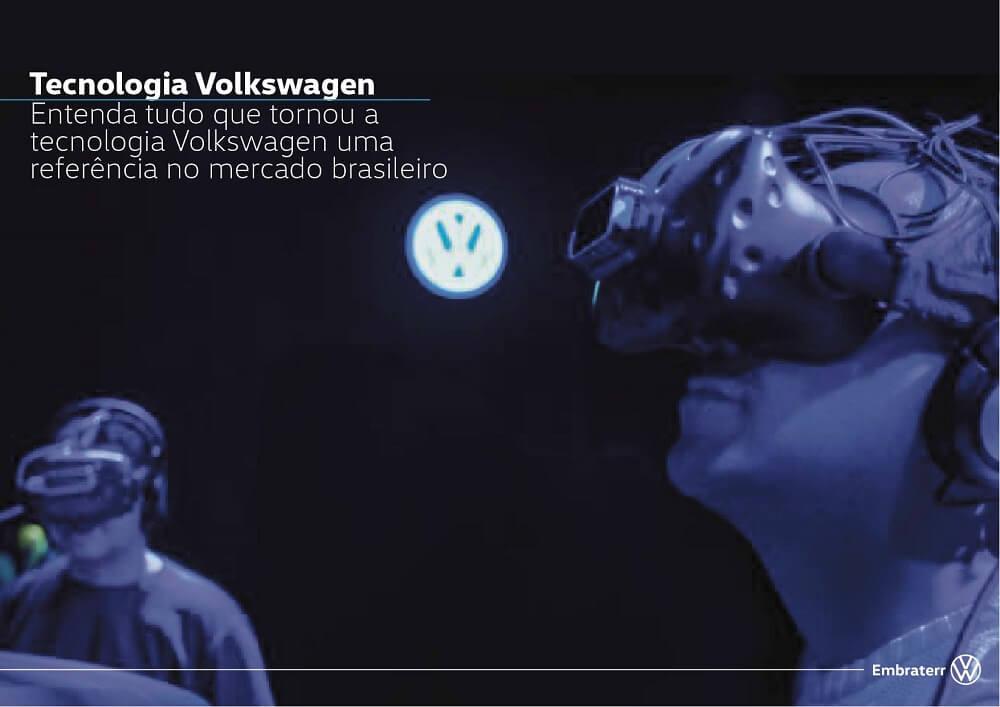 tecnologia-volkswagen